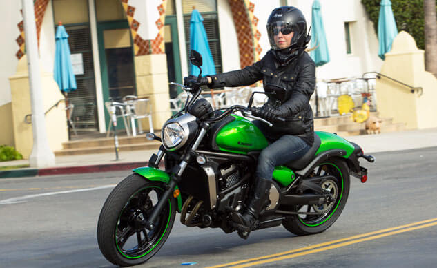 kawasaki-vulcan-s-for-women