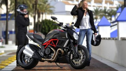 featured-image-recommended-motorcycles-for-women