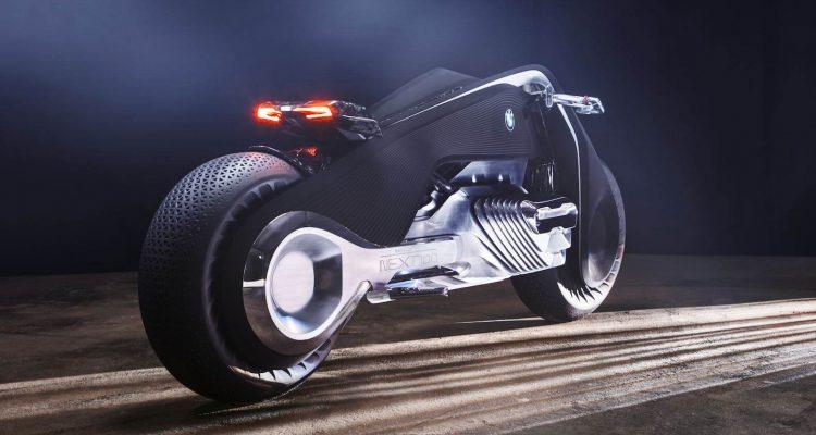 2016-bmw-vision-next-100-concept-unveiled-1