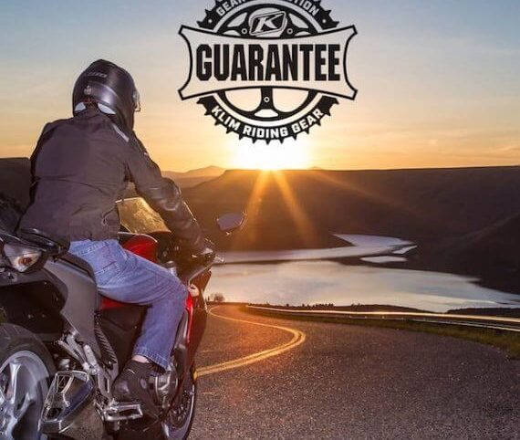 2016-klim-gear-protection-guarantee-klim-riding-gear