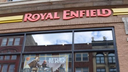 2016-royal-enfield-north-america-hq-opens-milwaukee