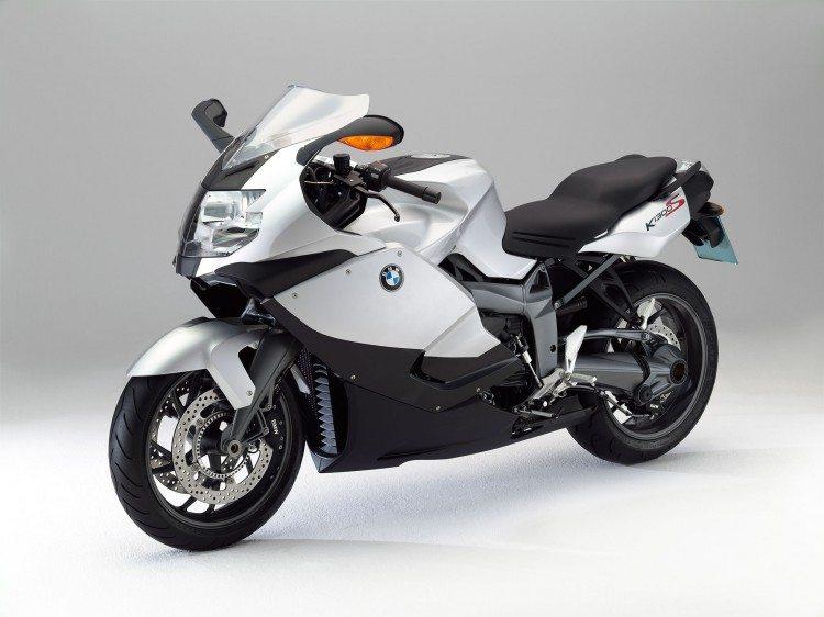 2015-BMW-K1300S