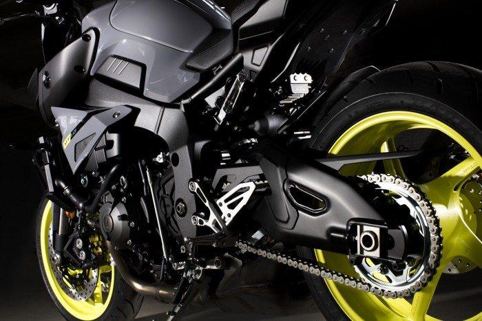 Yamaha-MT-10