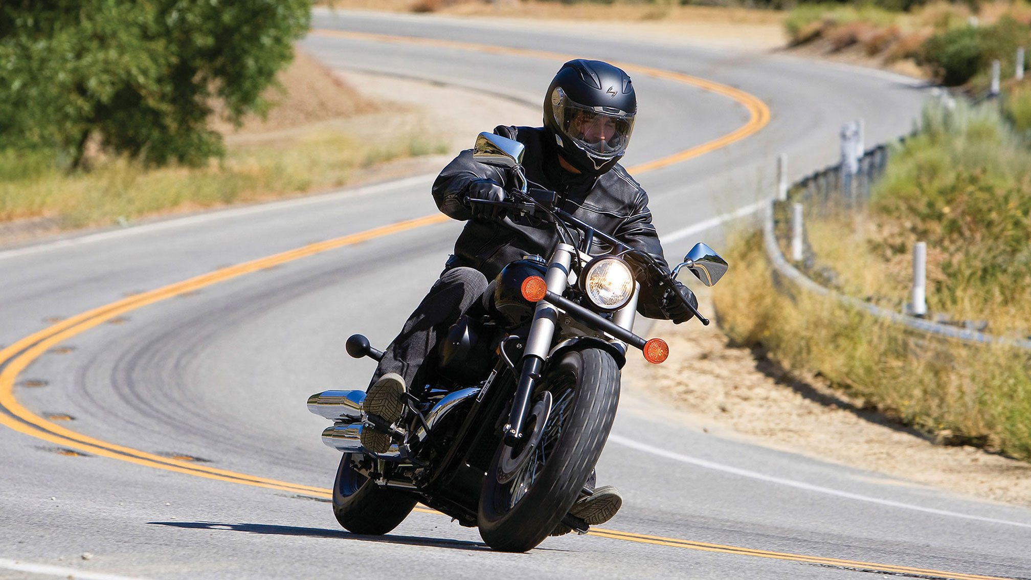 2016-Honda-Shadow-Phantom