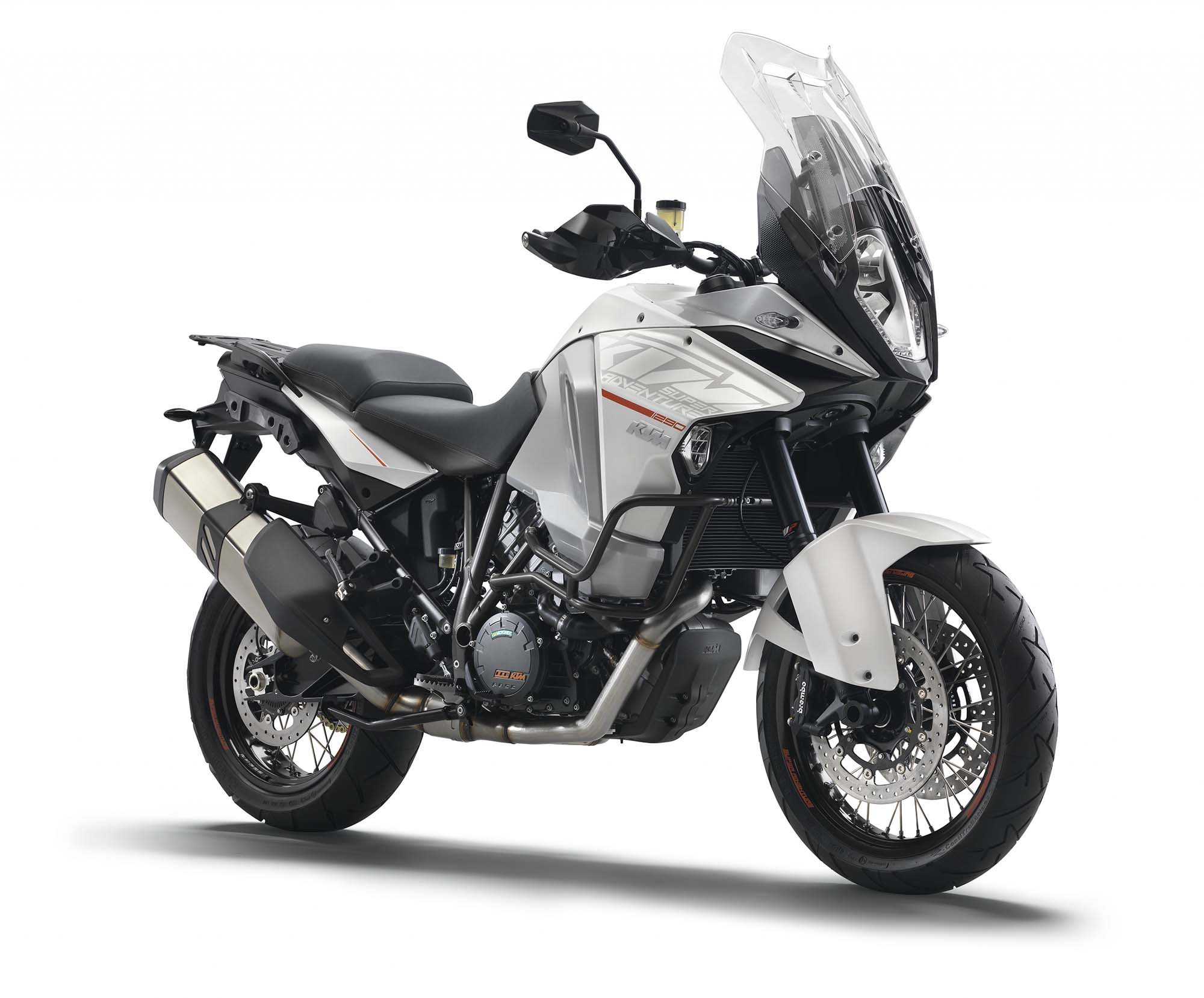 2016-KTM-1290-Super-Adventure side