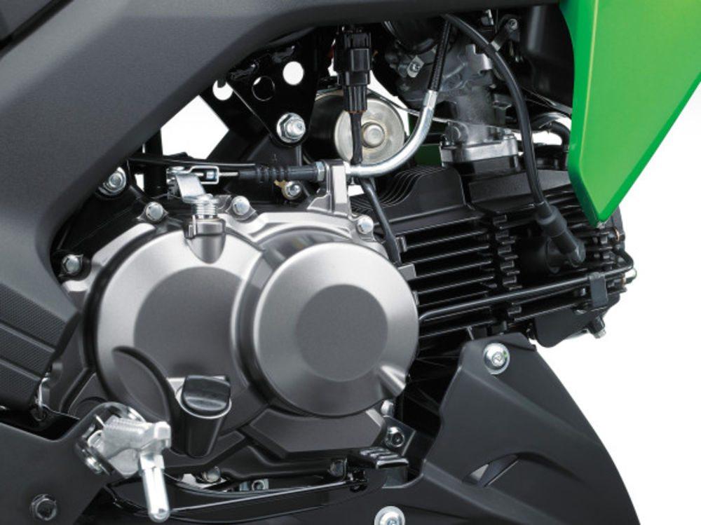 2017-Kawasaki-Z125-Pro-