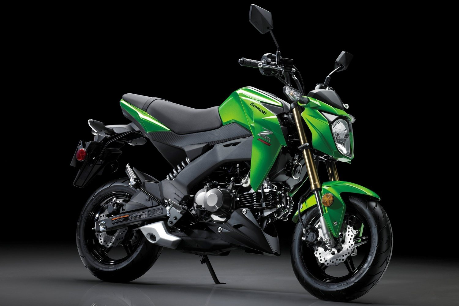 kawasaki-z125-pro-Featured
