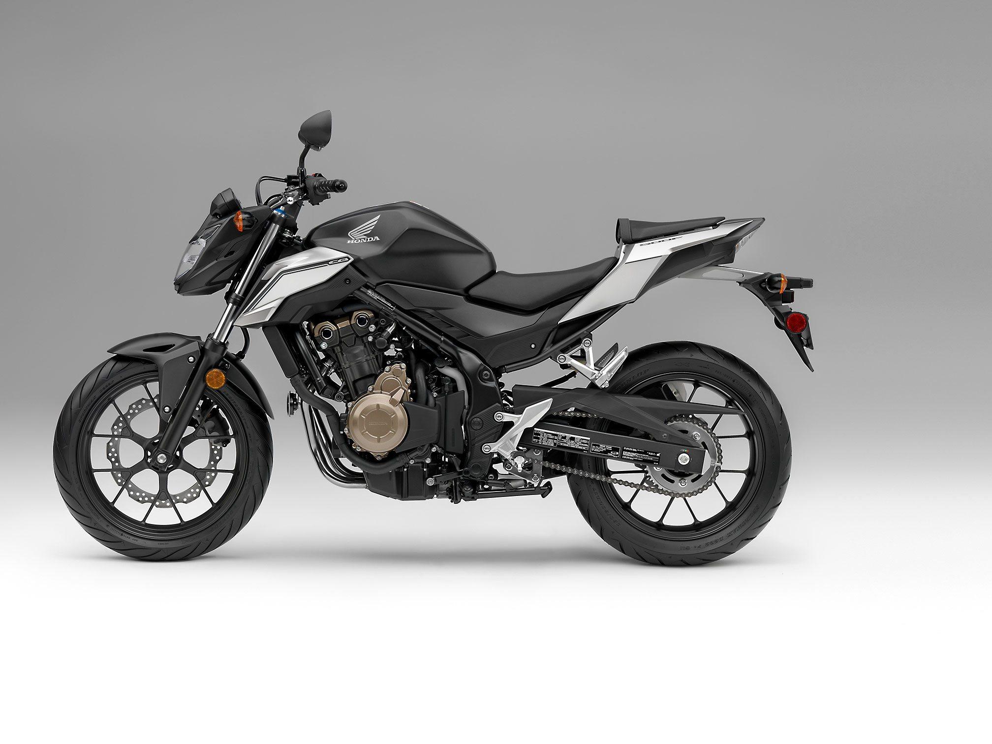 2016-Honda-CB500