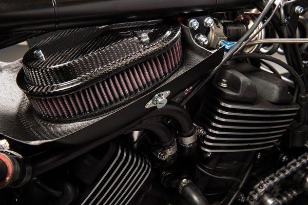Harley-Davidson-XG750R-flat-track-engine