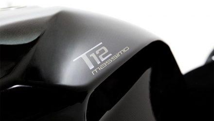 t12-massimo