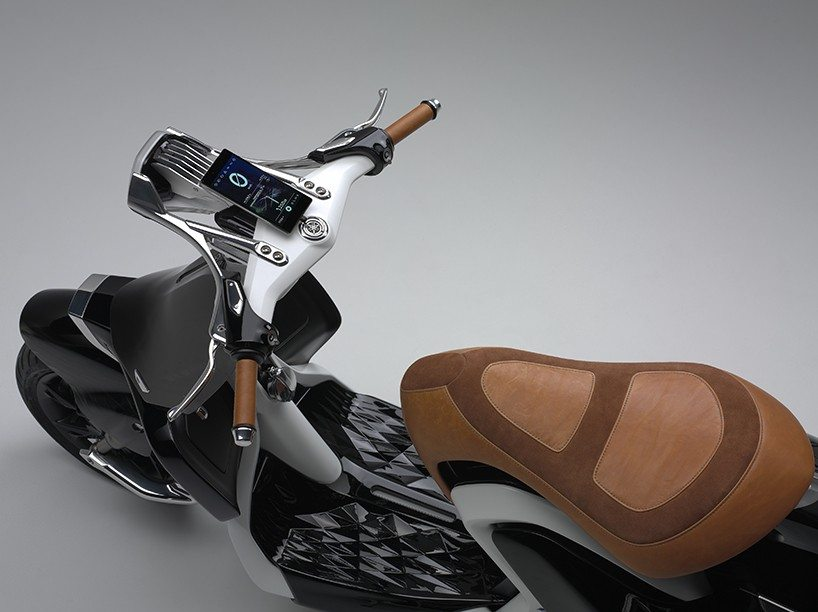 yamaha-04GEN-design-concept-Mobile