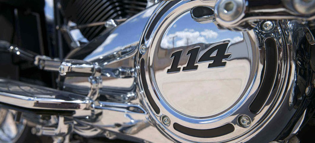 2017-harley-davidson-milwaukee-eight-engine
