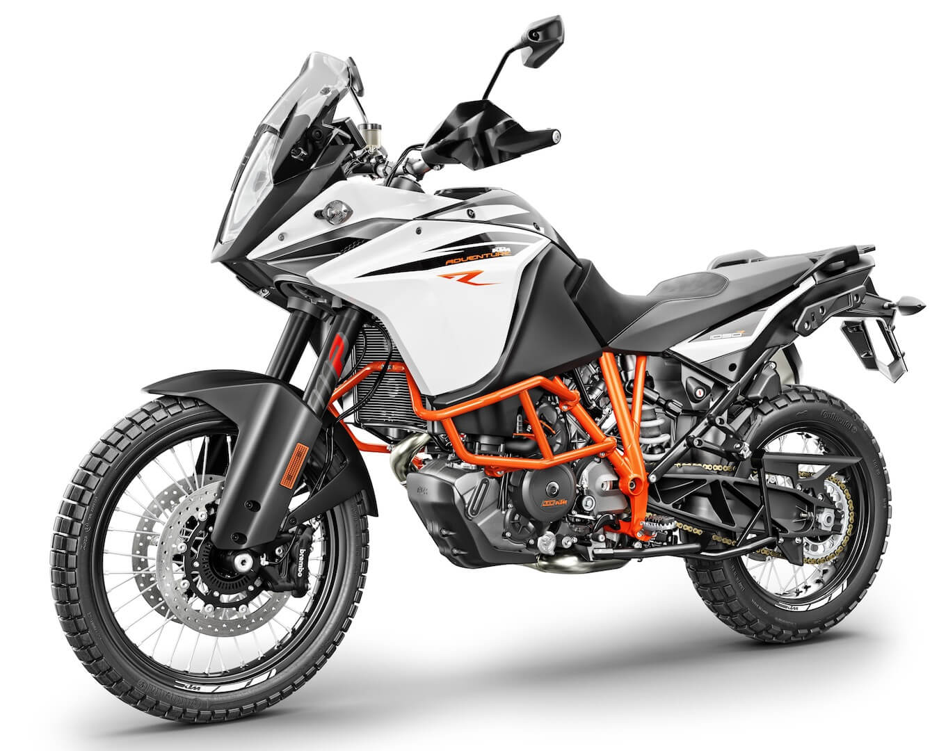 2017-ktm-1090-super-aventure-r-first-look-2