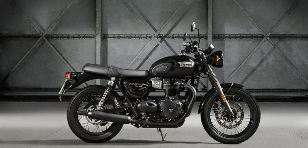 2017-triumph-t100-black-first-look-image