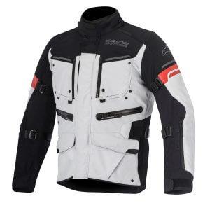 alpinestar-valparaiso-2-jacket-review-1-300x300