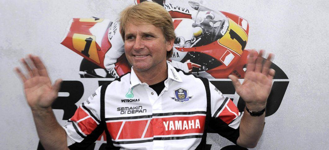 Wayne-Rainey-Three-time-world-champion