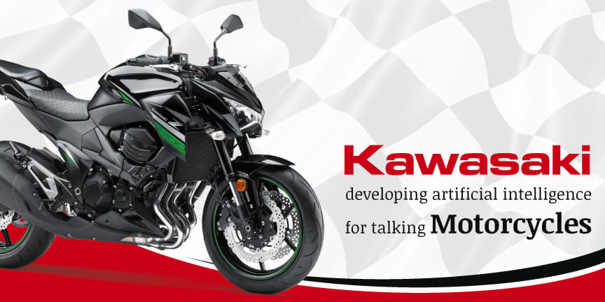 kawasaki-artificial-intelligence-motorcycle