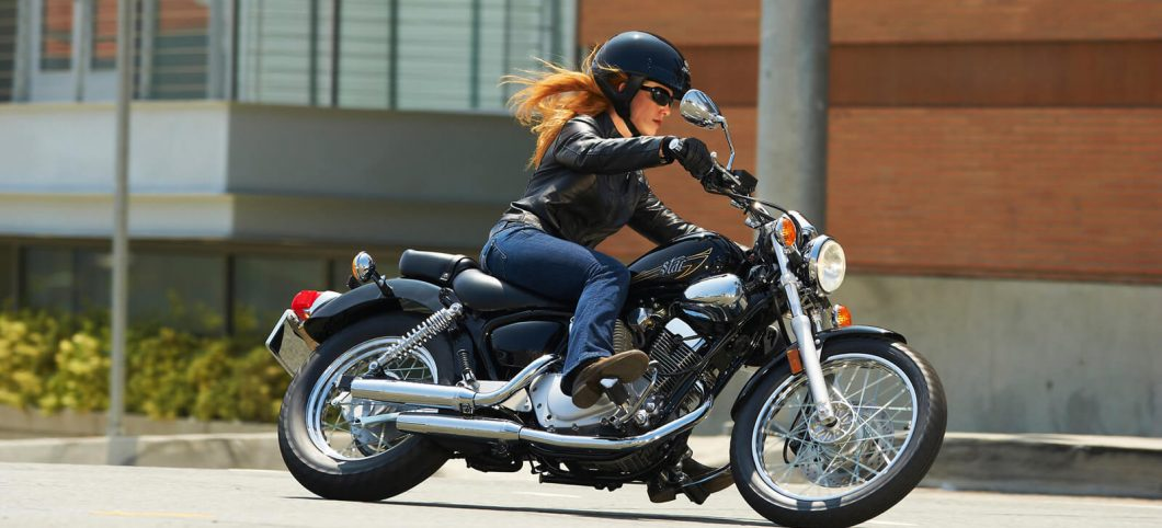 yamaha-v-star-for-women