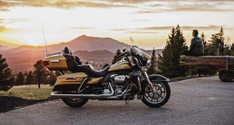 Harley-davidson-miluwakee-eight-engine