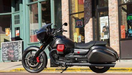 moto-guzzi-mgx21-beauty