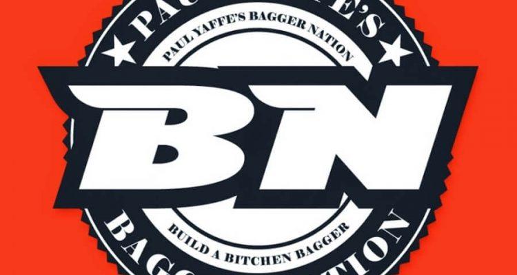 Bagger Nation
